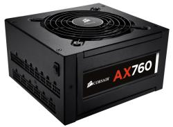 power supply recommendations
